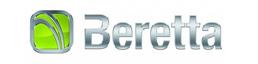Pièce de rechange pour chaudière beretta
