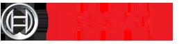Pièce de rechange pour chaudière bosch-geminox-buderus