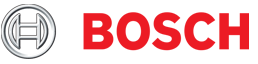 Pièces détachées pour chaudières Bosch - Geminox - Buderus