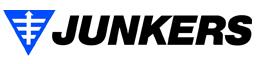 Pièces détachées pour chaudières Junkers