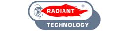 Pièces détachées pour chaudières Radiant