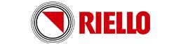 Pièces détachées pour chaudières Riello