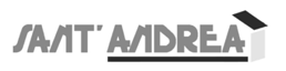 Pièces détachées pour chaudières Sant Andrea