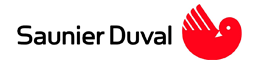 Pièces détachées pour chaudières Saunier Duval