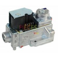 Vanne gaz vk 4115 v 2012 b - Référence :