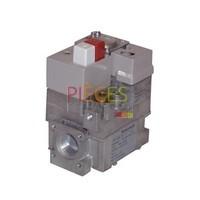 Bloc Gaz Combustioniné V4400C1013 - V4400C1112 - HONEYWELL SPC : V4400C 1112U - Référence :