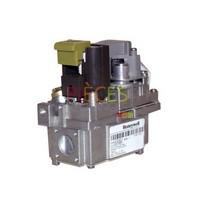 Bloc Gaz Combustioniné V4700 C 4030 - HONEYWELL SPC : V4700C 4030U - Référence :