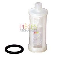Kit Filtre Pompe Danfoss BFP 071N0064 - Référence :