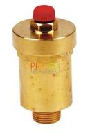 Purgeur Automatique - DIFF pour Frisquet : F3AA40121 - Référence :