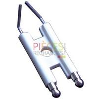 Électrode spécifique - Mazeco Nox - (3 pièces) - ELCO : ELE006428 - Référence :