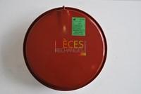 Vase circulaire 10/11L HC23(HC12/17 85.01->91.07) BTC/HCCL/CD25/EVO25 - Référence :