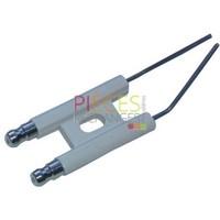 Électrode spécifique - BM101A201 - (1 pièce) - INTERCAL : 700650050 - Référence :