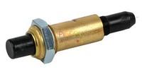 Allumeur Piezo radiateur et chaudièreancien modèle - AUER : B1245298, B1962993 -CHAPPEE-IDEAL STANDARD: 17004901- De Dietrich: 99553152, 97753845 - ZAEGEL HELD: A56807130 - Référence :