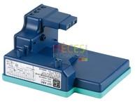 Boîte de contrôle SIT Gaz - Type 0.537.501 - SIT : 0 537 501 - Référence :