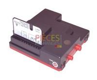 Boîte de contrôle HONEYWELL - S4565 DM 1045 Remplacé Par S4565 DM 1086 - HONEYWELL SPC : S4565DM1086U, Relais utilisé Par GEMINOX - Référence :