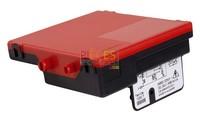 Boîte de contrôle HONEYWELL - S4565 C 1025 - HONEYWELL SPC : S4565C1025V01U, Relais utilisé Par De Dietrich - CICH IDEAL STANDARD - APEN GROUP CALORTECNICA - THERMITAL - Référence :