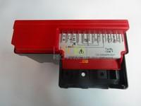 Boîte de contrôle HONEYWELL - S4565 AF 1064 - HONEYWELL SPC : S4565AF1064U, Relais utilisé Par Chauffage FRANÇAIS - Référence :