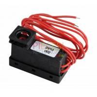 Micro-Interrupteur Vanne 3 Voies - Référence :