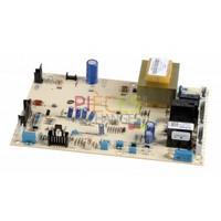 Circuit imprimé BetP SERIE 3 - Référence :