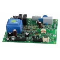 Circuit imprimé LMU34 - Référence :