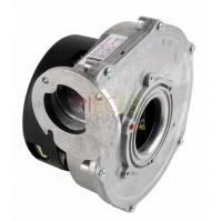 Extracteur RG 128/1300 - Référence :
