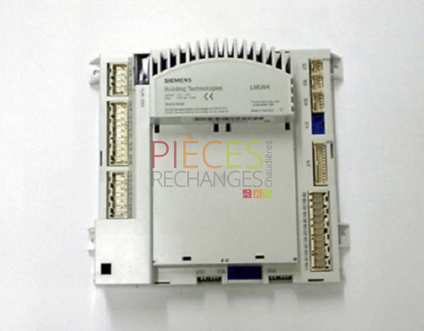 Lait Manifold en acier inoxydable adapté pour Siemens et Bosch vollautomaten//b384